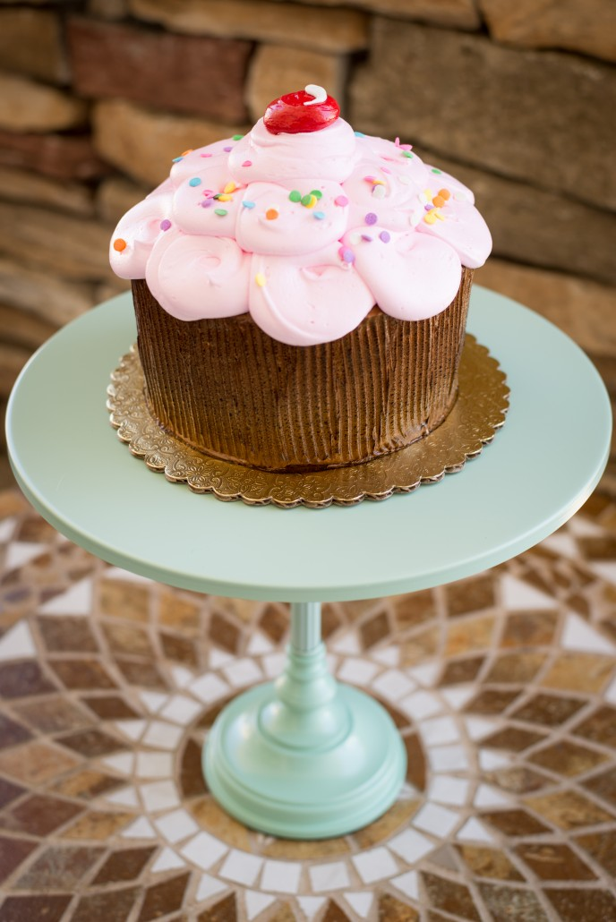 Frenchs Cupcake Bakery The Best Bakery In Orange County For Over